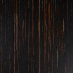 ECOfusion ColorFusion Woven Bamboo Flooring | Black Forest - SALE!  $5.99/SF