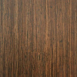 ECOfusion ColorFusion Woven Bamboo Flooring | Crushed Wheat - SALE!  $5.99/SF