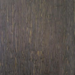 ECOfusion ColorFusion Woven Bamboo Flooring  |  Morning Mist - SALE!  $5.99/SF