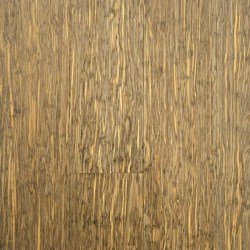 ECOfusion ColorFusion Woven Bamboo Flooring  |  Sand Storm - SALE!  $5.99/SF