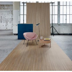 Marmoleum 'Striato' Sheet  - Glue Down Flooring