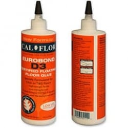 Eurobond D3 Glue |  Case Qty (12 Tubes)