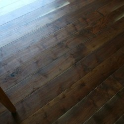 NW Orchard Walnut Sustainable Hardwood Flooring