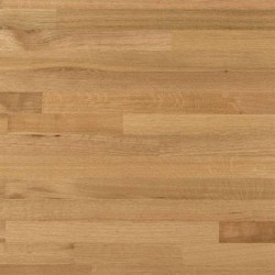"7/16"" x 3"" Rift White Oak Natural - CLEARANCE SALE! $4.99/SF"