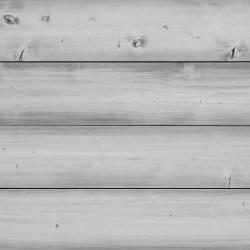 Douglas Fir Lumber Doug Fir Lumber Greenhome Solutions