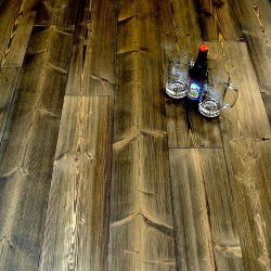 Douglas Fir Canyon Collection  |  Antique