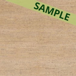 SAMPLE - Wicanders Cork GO