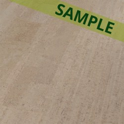 SAMPLE - Cork WISE by Amorim