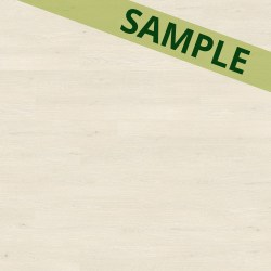 SAMPLE - Wood WISE by Amorim