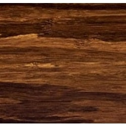 Teragren Synergy ONE Strand Bamboo Flooring | Java