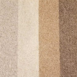 Pure Nature Wool Carpet and Area Rugs
