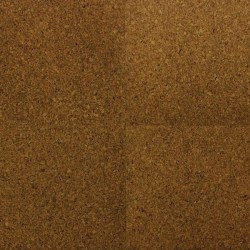 "Wicanders Classic Cork Tiles - Medium 24"" x 24"""