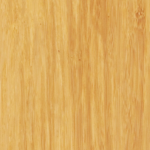 Sustainable Flooring Materials teragren synergy one strand bamboo flooring | wheat: green