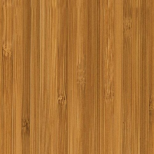 Teragren Craftsman Ii Solid Long Plank Bamboo Flooring