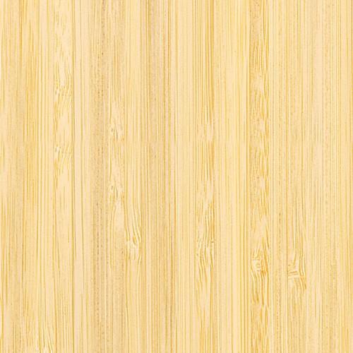 Teragren craftsman ii solid long plank bamboo flooring for Solid bamboo flooring