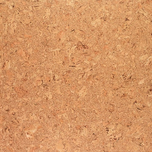 Marbles Flooring Materials : Cork flooring wicanders for sale