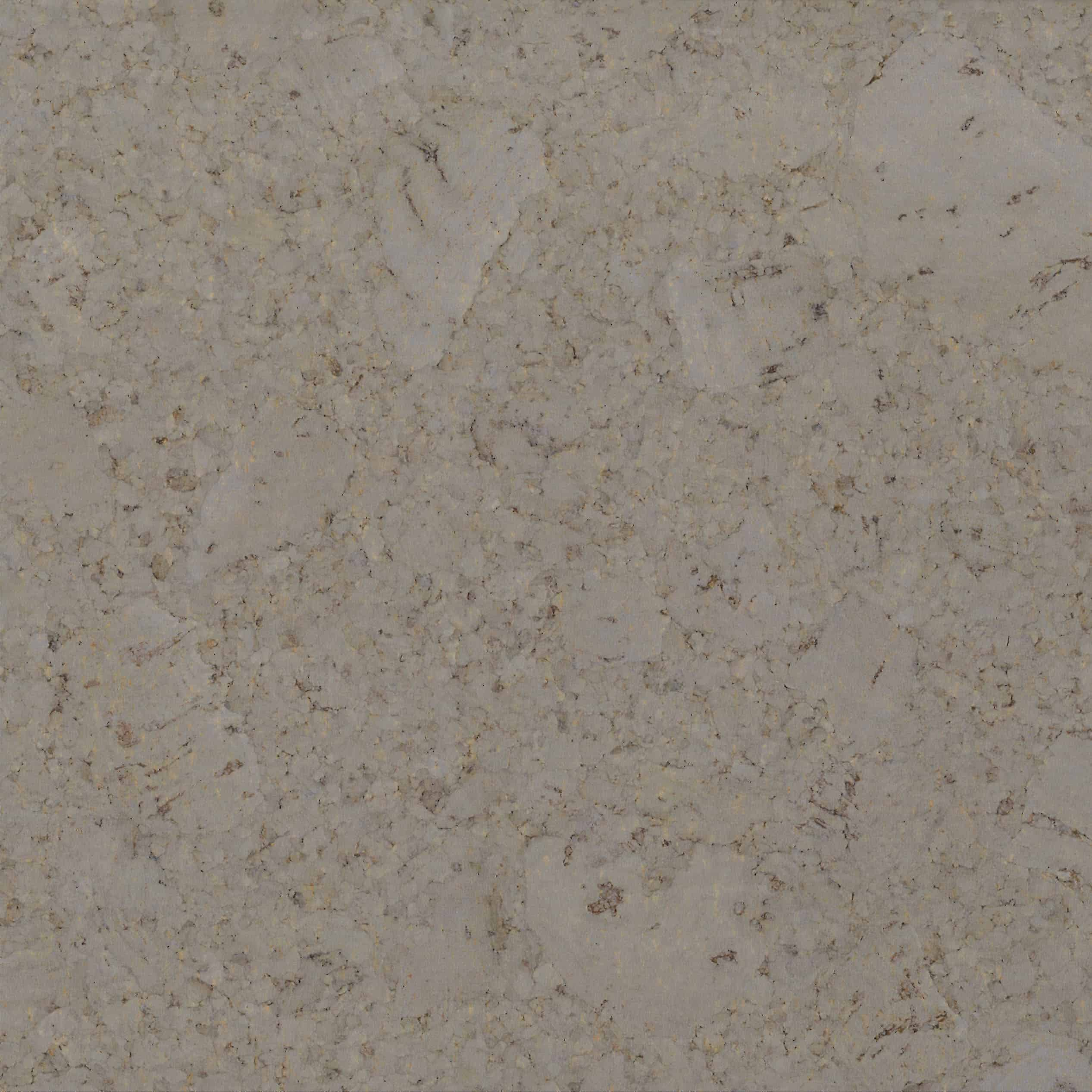 Wicanders seville cork flooring marble pearl sale 399sf wicanders seville cork flooring marble pearl sale 399sf dailygadgetfo Choice Image